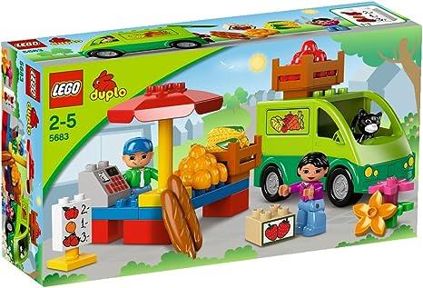 1 x lego 33051 Frutta Mela Oro Pearl Oro Nuovo New Foodstuff Apple