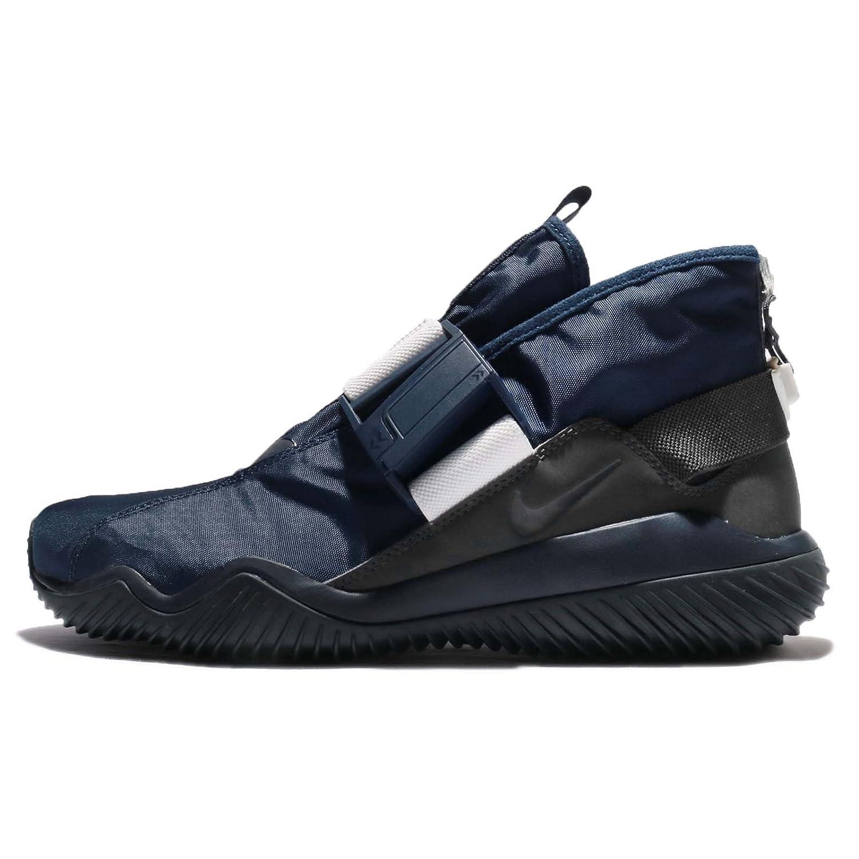 (ナイキ) コミューター SE メンズ カジュアル シューズ Nike Komyuter SE AA0531-400 [並行輸入品] B076GYQSDQ 28.0 cm OBSIDIAN/ANTHRACITE-ANTHRACITE