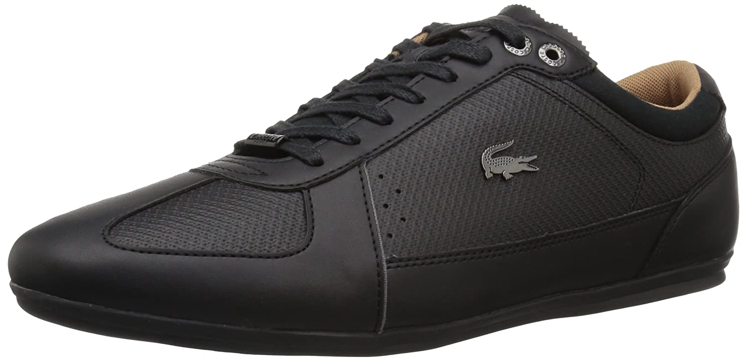 f6bf2d3204a888 Lacoste Men s Evara Sneakers