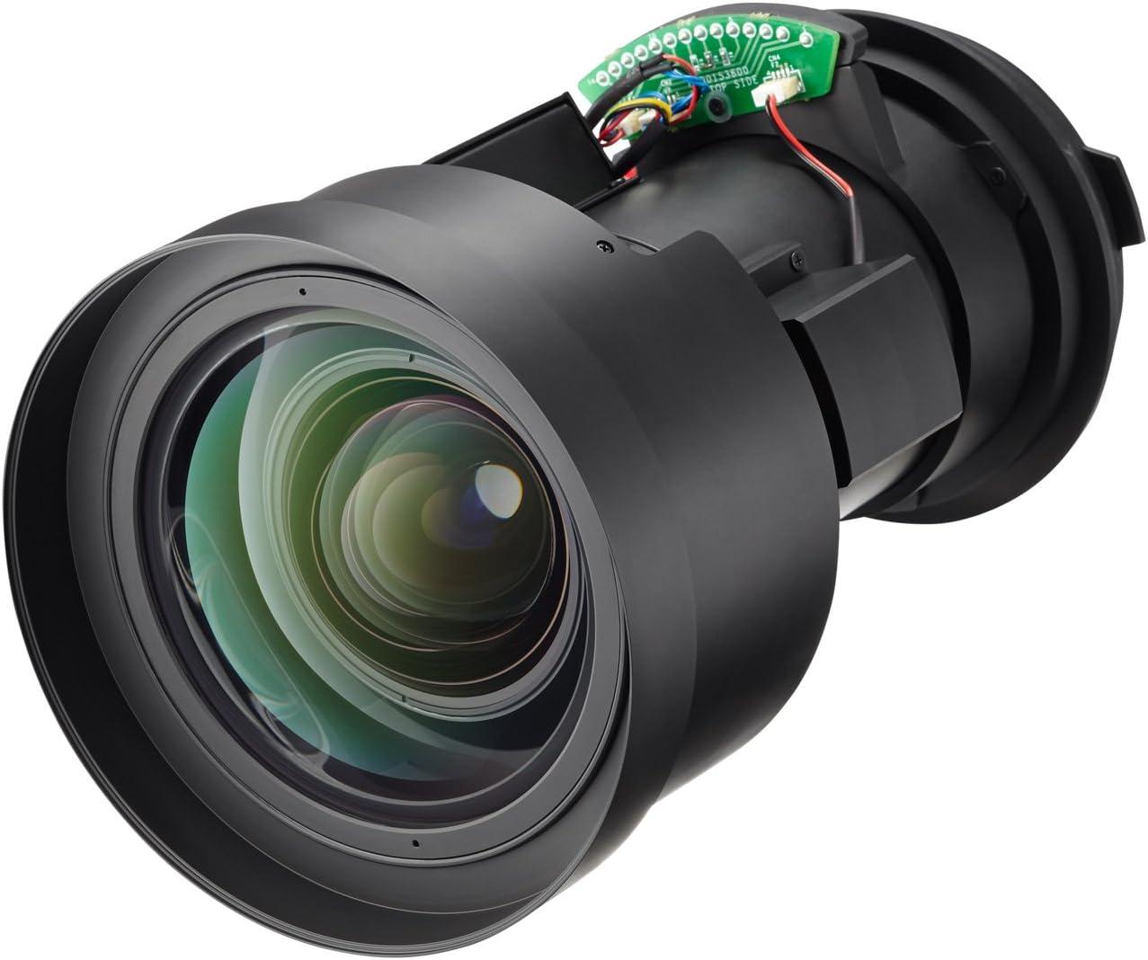 NEC NP40ZL lente de proyección PA653U, PA653UL, PA703W, PA803U ...