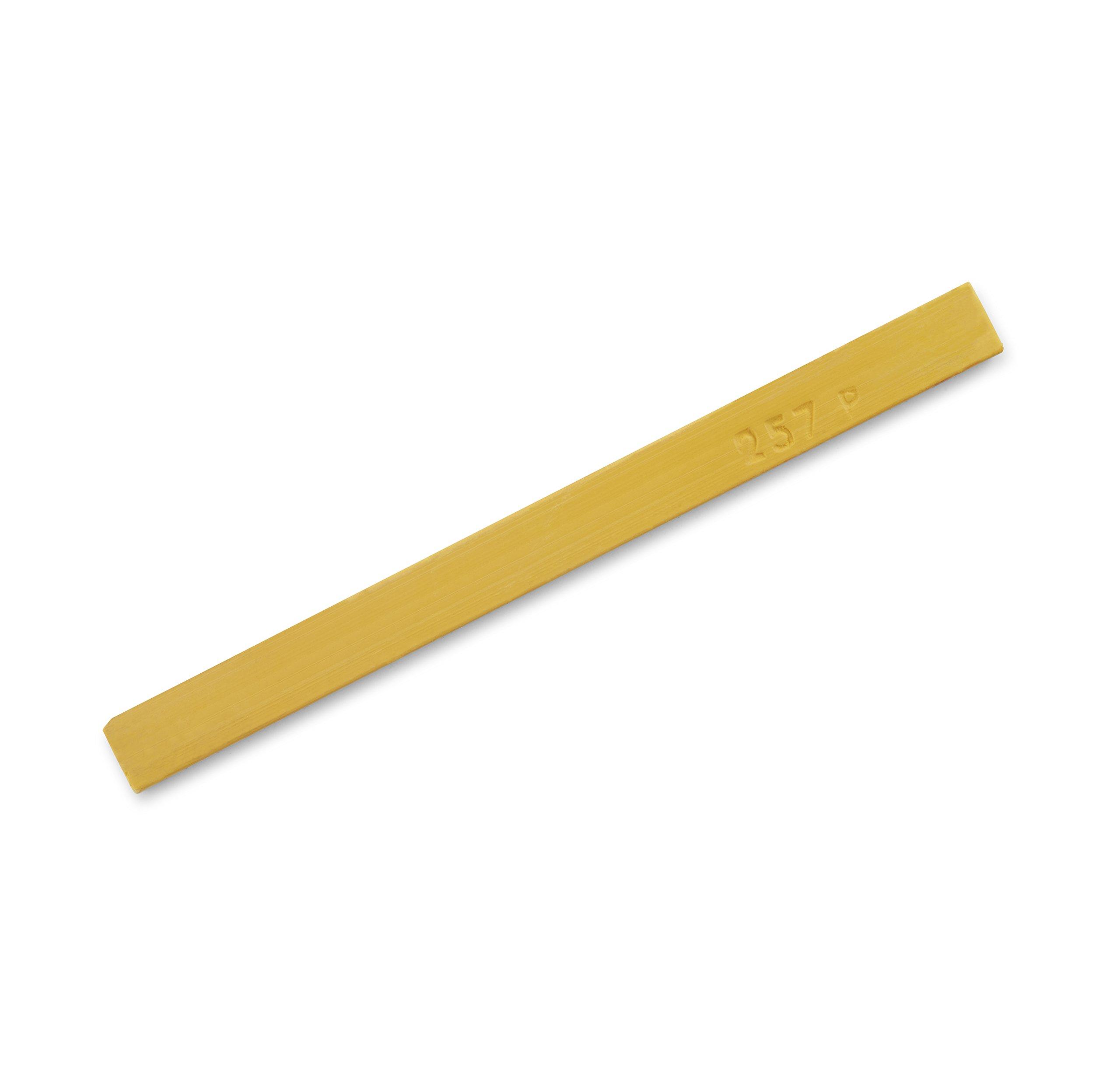 Prismacolor 27055 Premier NuPastel Firm Pastel Color Sticks, 96-Count by Prismacolor (Image #11)
