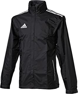 adidas core 11 windbreaker