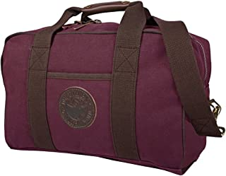 product image for Duluth Pack Mini Safari Duffel Bag