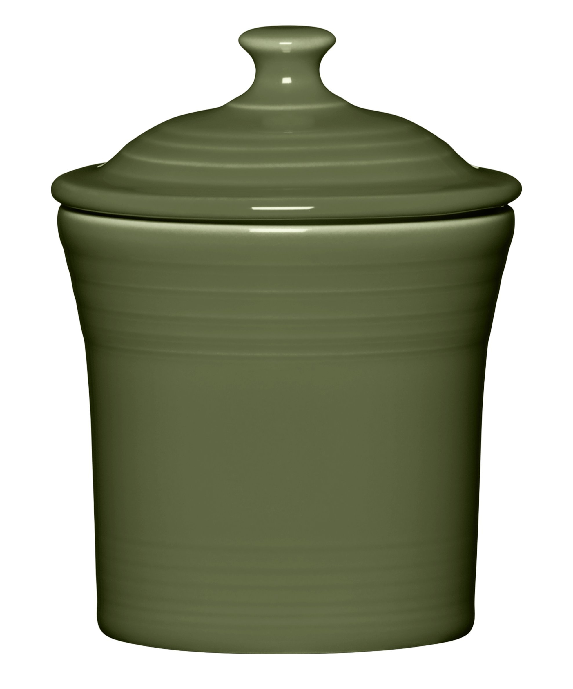 Fiesta Utility/Jam Jar, Sage