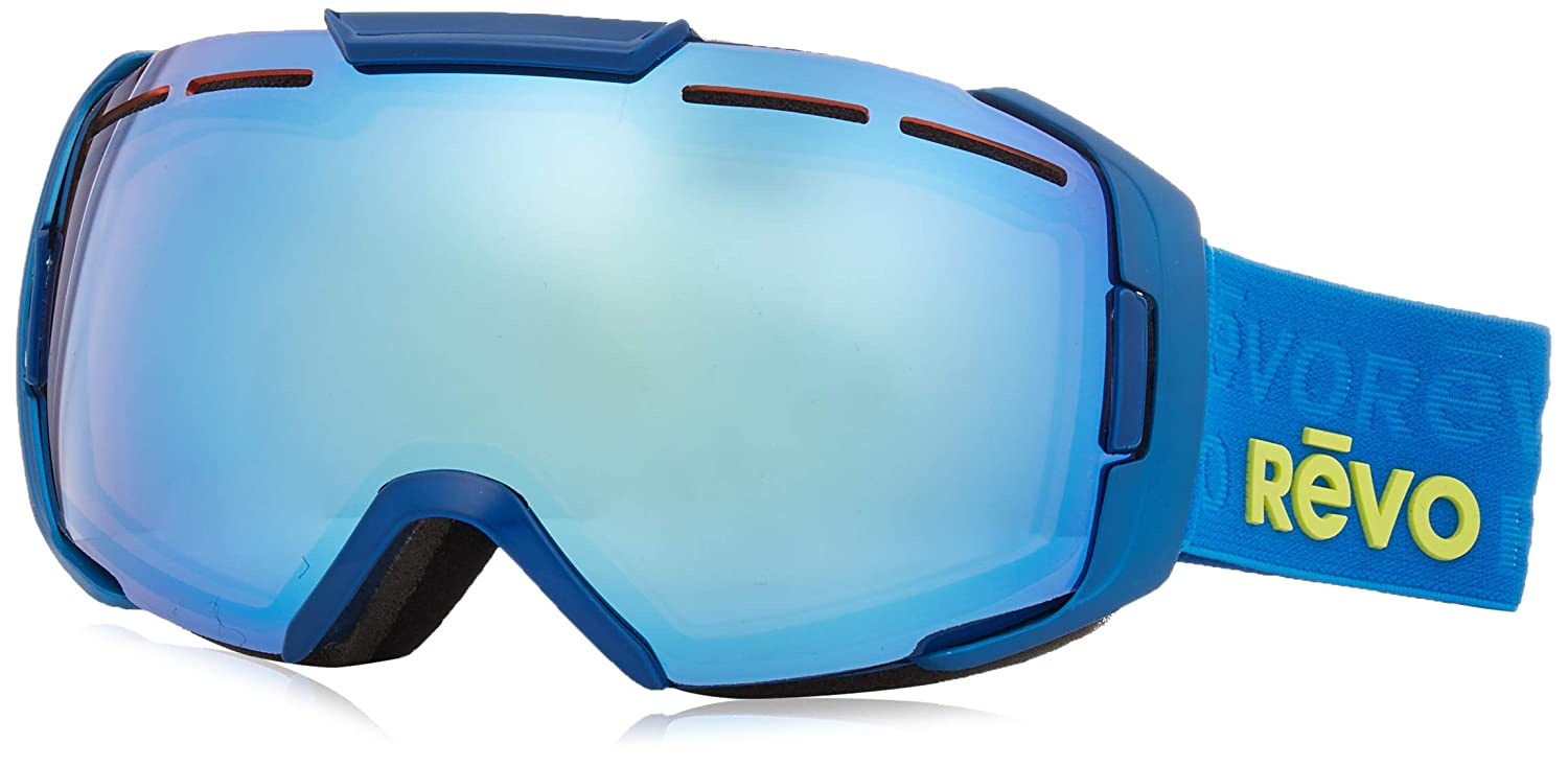 8cd9af18316d Amazon.com   Revo RG 7007 Echo Polarized Ski Goggles