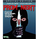 Prom Night [Blu-ray]