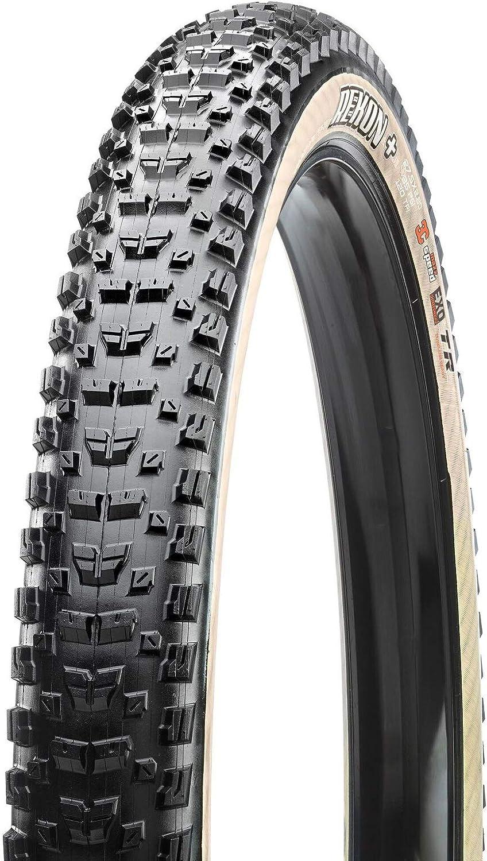 Maxxis Fahrrad Reifen Rekon+ 3C MaxxTerra EXO//alle Größen: Amazon ...