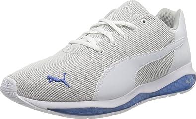 PUMA Cell Ultimate Point, Zapatillas de Running para Hombre: Amazon.es: Zapatos y complementos
