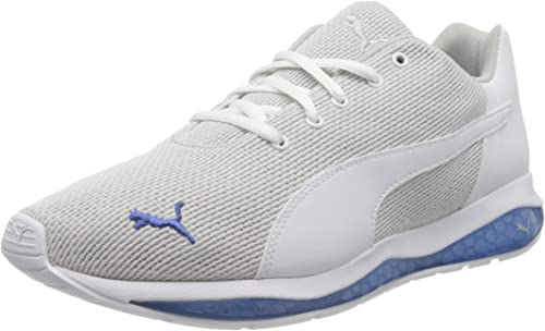 puma scarpe cell