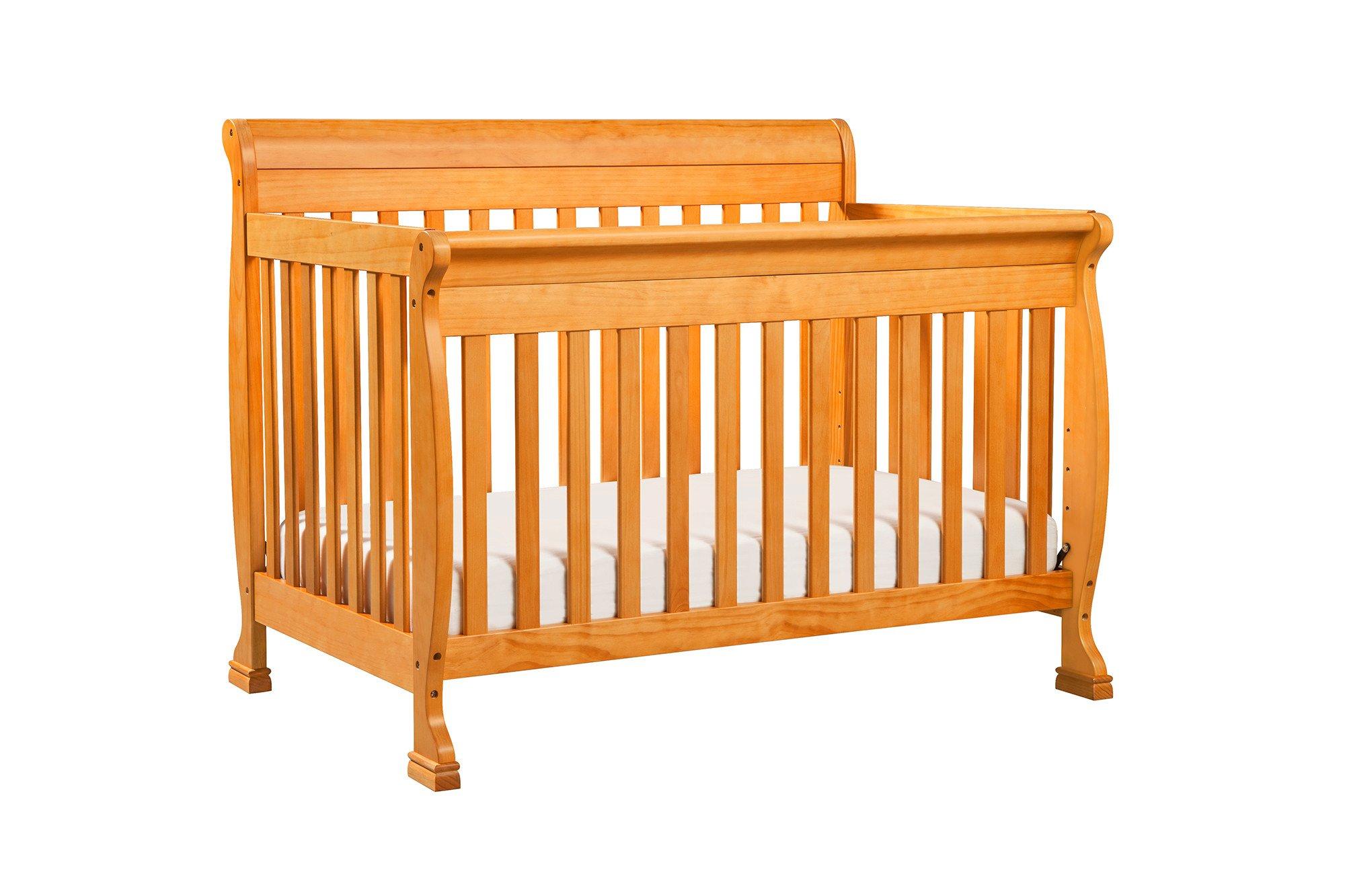 davinci crib changer pin and baby sonoma cribs espresso convertible mini annabelle
