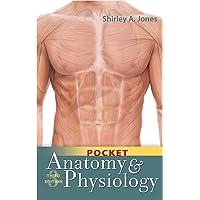 Pocket Anatomy and Physiology 3e