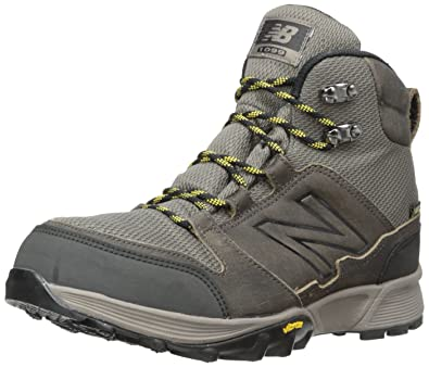 Amazon.com | New Balance Men's MO1099 Hiking Boot | Hiking Boots