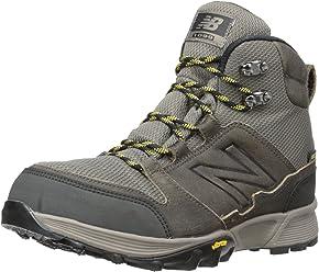 d080869ad5b3a Amazon.com: New Balance Athletic Shoe, Inc.: Hiking & Trail