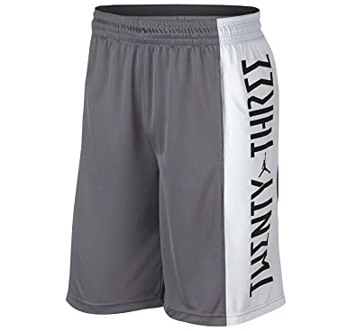 2401b4b8698aa Amazon.com  NIKE Men s Jordan Retro 11 Basketball Shorts  Clothing