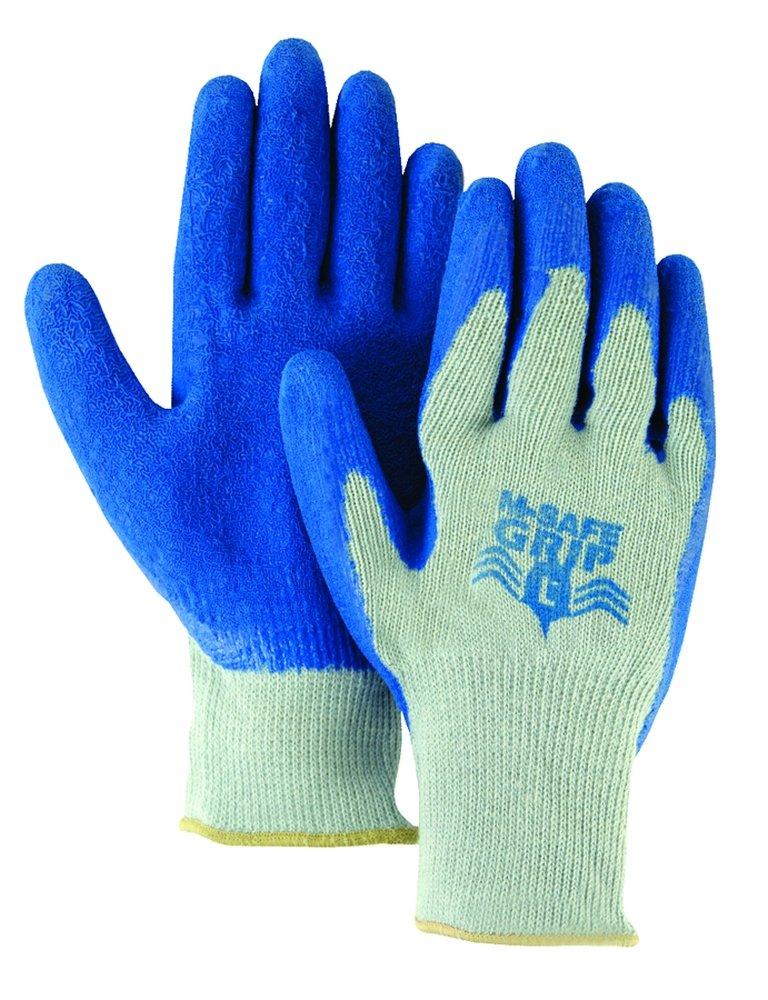 マジェスティック安全手袋 B00AO83K78