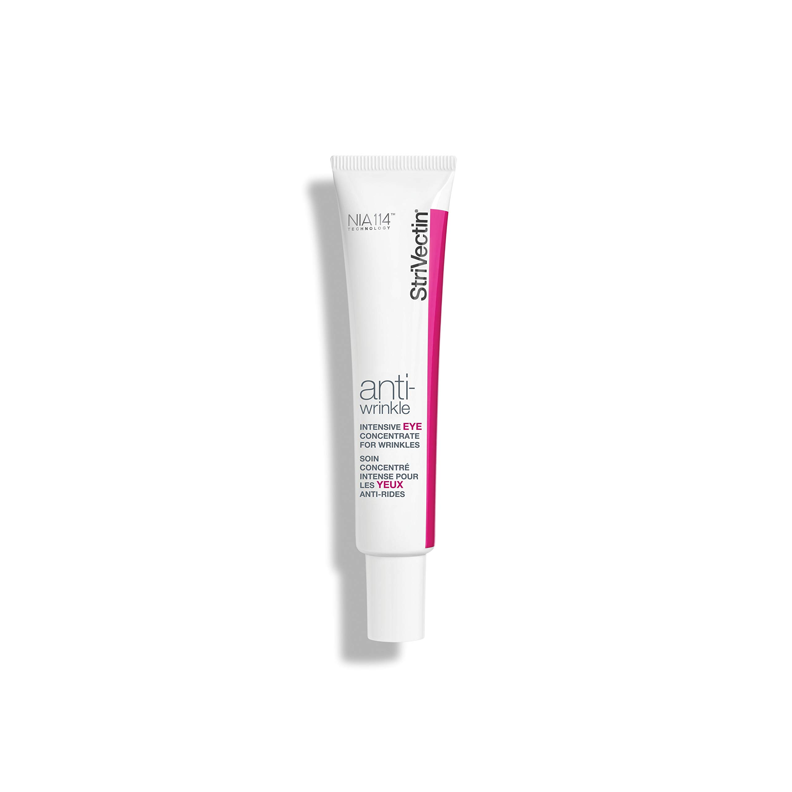StriVectin Intensive Eye Concentrate for Wrinkles, 1 Fl Oz by StriVectin