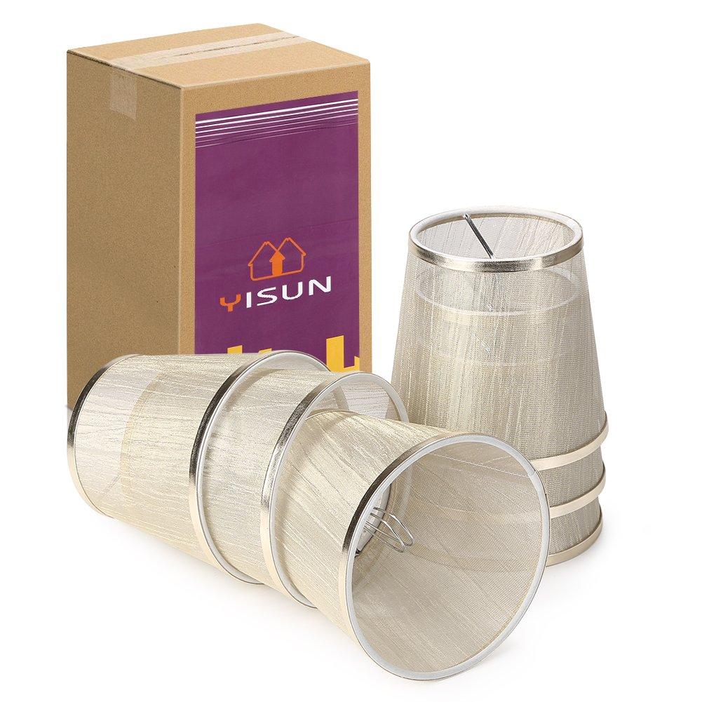 22 mm Silverline 851720 Vaso Largo Bihexagonal M/étrico de 1//2