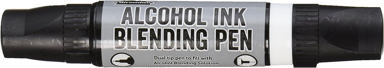 Ranger Alcohol Ink Refillable Pen, Multicolor