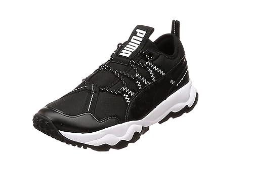 PUMA Ember TRL, Zapatillas de Running para Hombre: Amazon.es ...