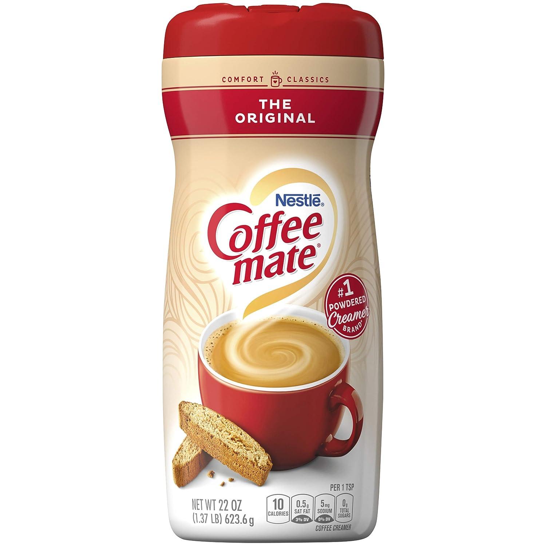 Cafetera de café no láctea, 56 ml: Amazon.es: Salud y ...