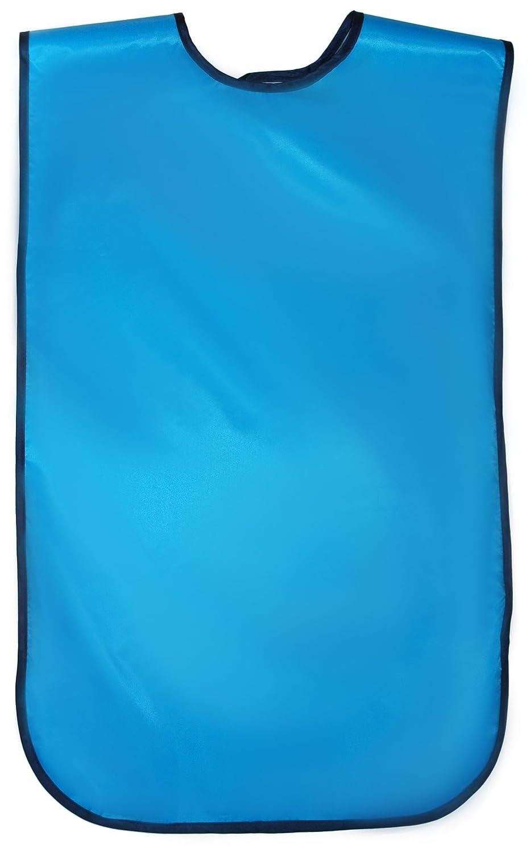 Anababy Premium Soft Resistente al Agua Manga larga Babero Lavable Bebé Niño