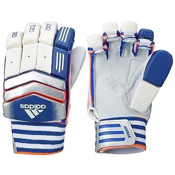 a39a43eff Buy adidas V1 16 Rookie Batting Gloves
