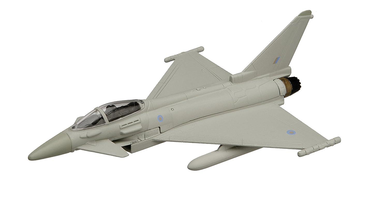 Corgi–Eurofighter Typhoon (Hornby cs90622)