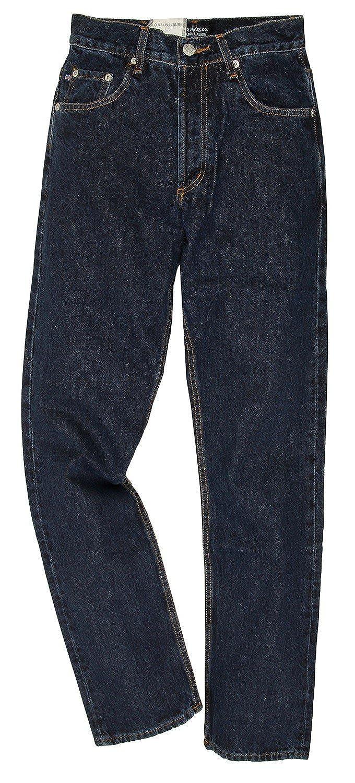 Polo Ralph Lauren Classic Jeans Dark SW 509540/2 Azul Dark Sw ...