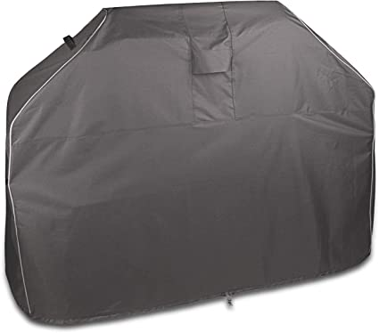 BBQ Cover Outdoor Dust Waterproof Weber Heavy Duty Grill Cover Barbecue cover