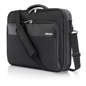 "Belkin Business Case- Maletín para ordenador portátil de 17"", ..."