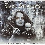 The Doll House (Dark Shadows)