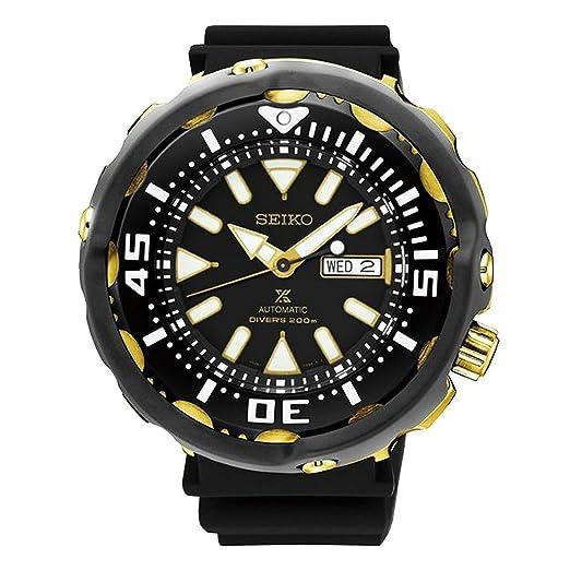613f1a8b158e SRP641K1 腕時計 SEIKO プロスペックス PROSPEX ダイバーズ 自動巻き セイコー