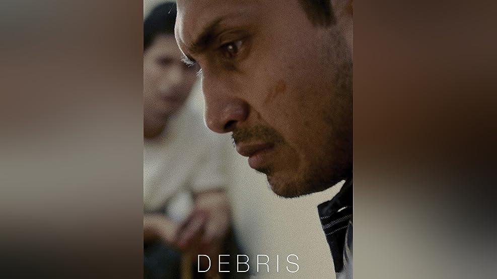 Desecho (Debris) ESP