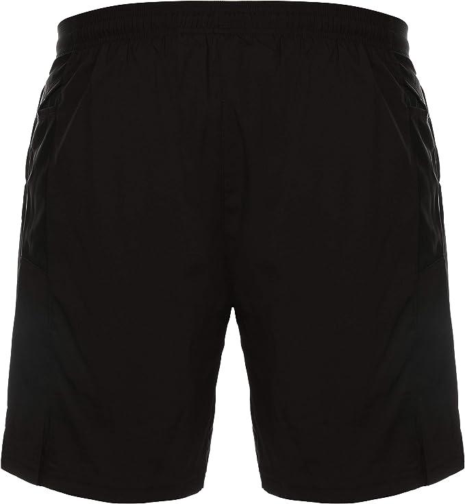 UAS-23 Under Armour Men/'s  Loose Fit Run Training Gym Shorts