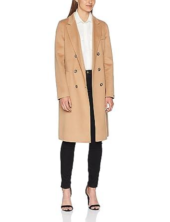 Manteau hiver femme tommy hilfiger