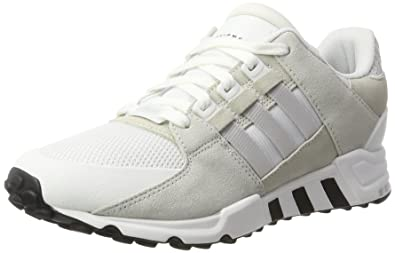 adidas trainers mens eqt
