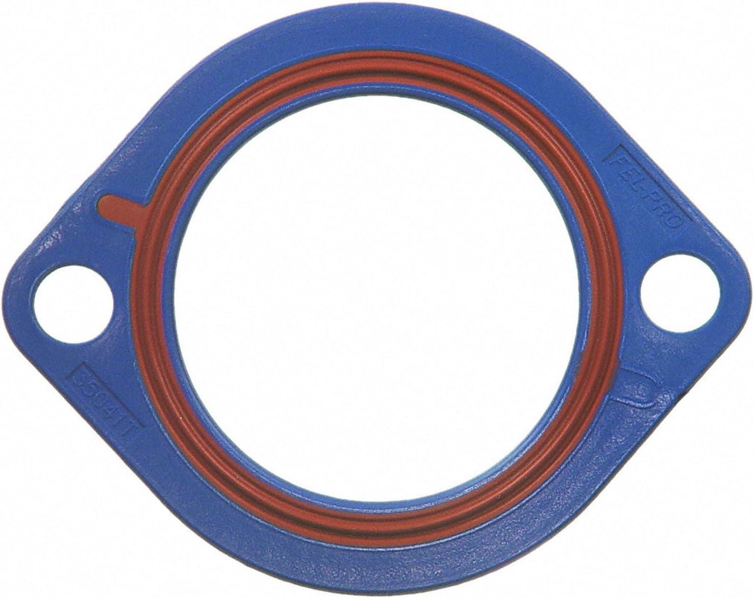 Fel-Pro 35041 T Water Outlet Gasket