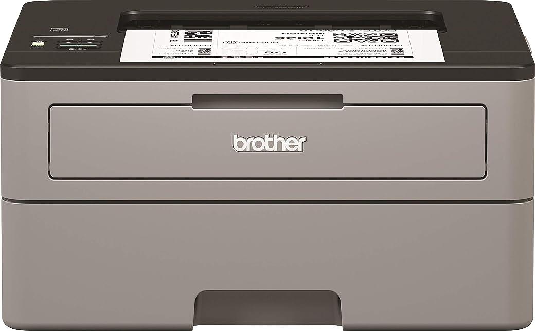 Brother HLL2350DWZX1, Impresora Láser