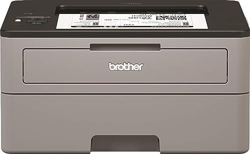 Brother HL-L2350DW  : la meilleure pas chère
