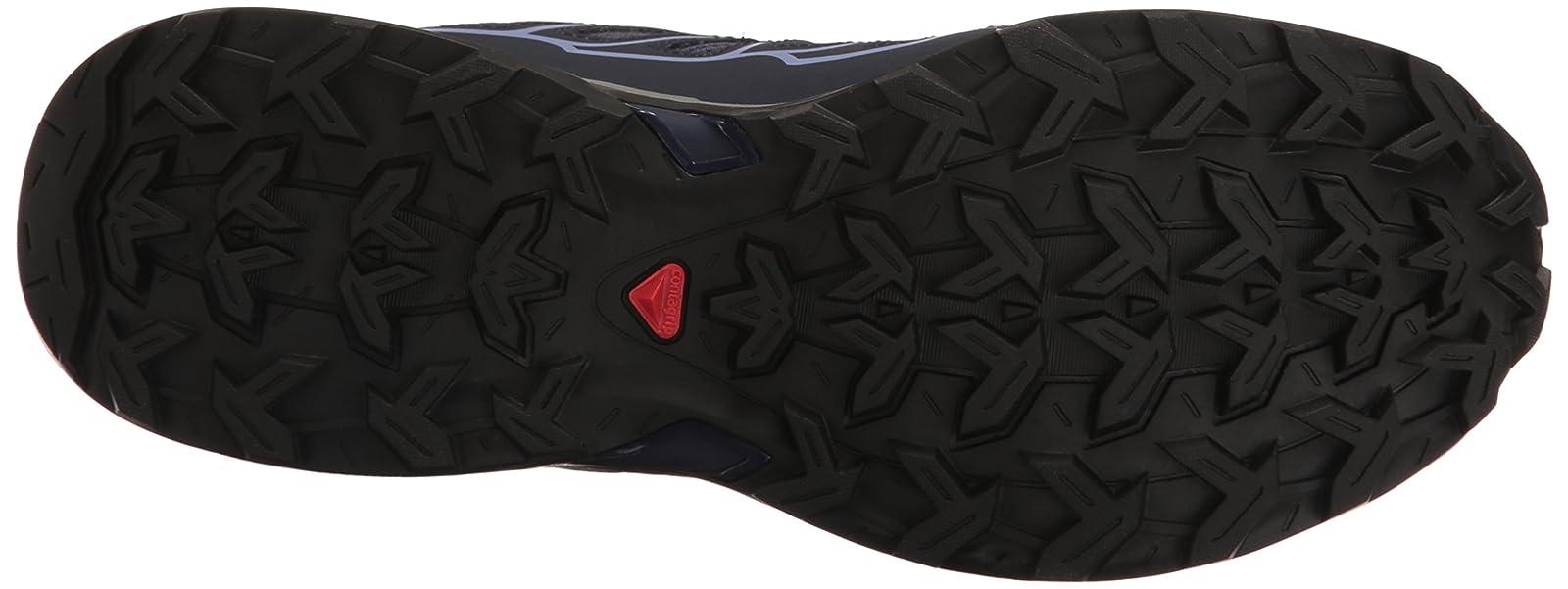 Salomon Women's X Ultra 2 GTX W Hiking Shoe 7 M US - 3
