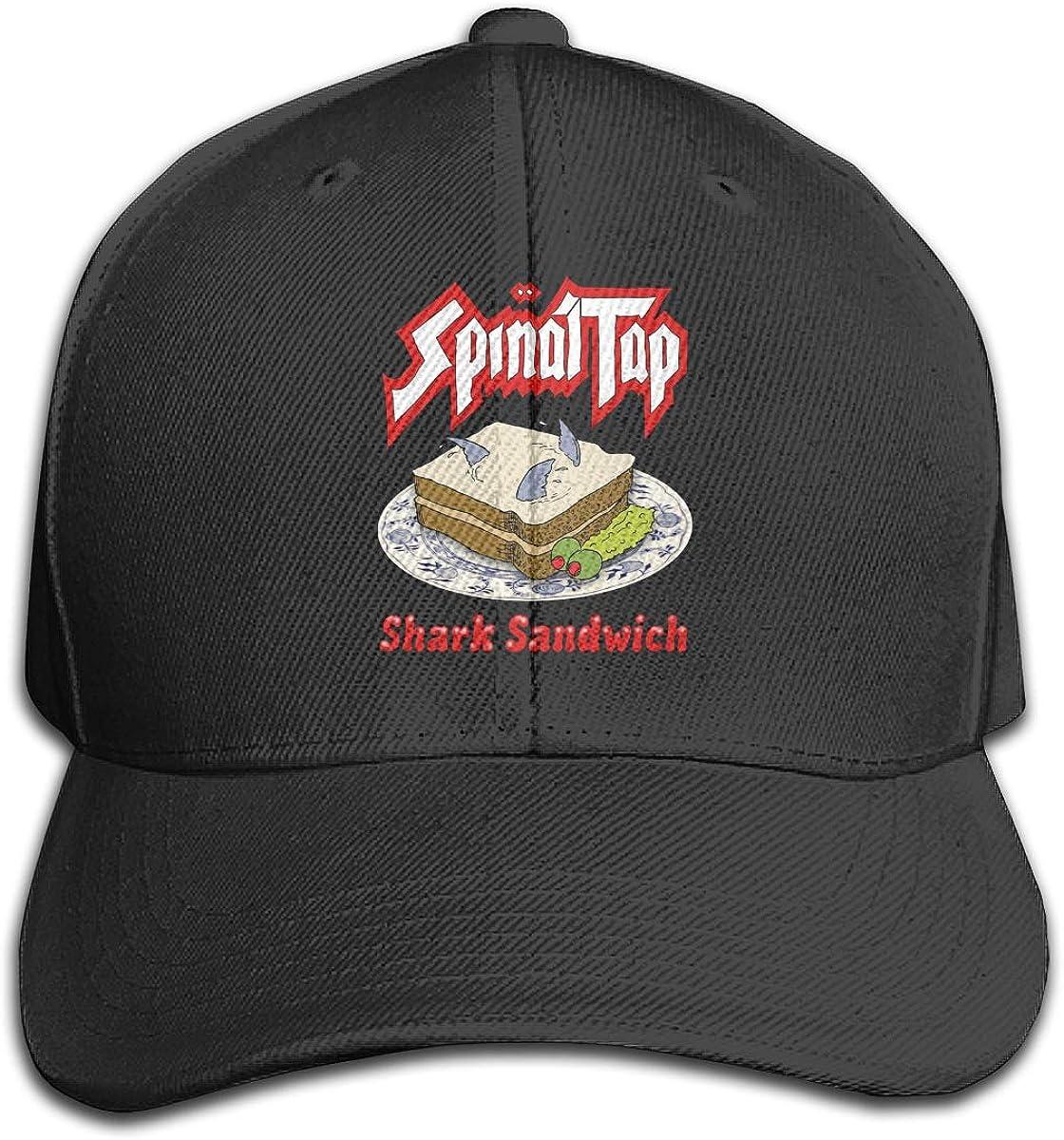 Iasiti American Team Adjustable Baseball Hat Mens Sports Fit Cap Women