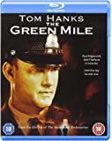 The Green Mile [Blu-ray] [1999] [Region Free]
