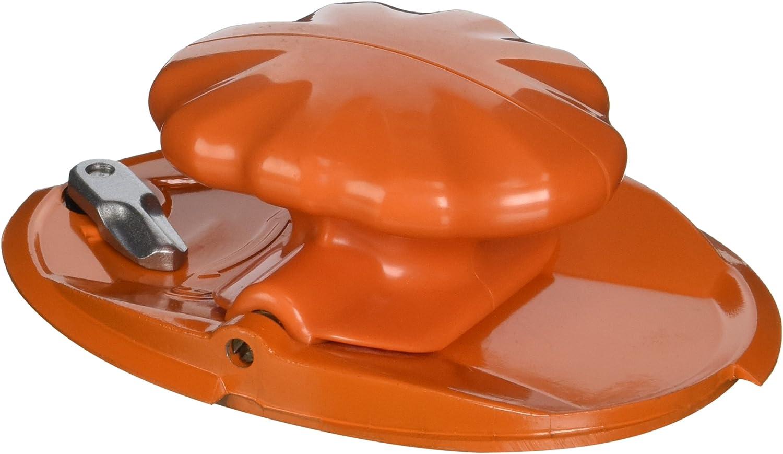PRO-H Pro Handle Adapter for Radius360 and Trigon180 Sanding Tool Full Circle International Inc