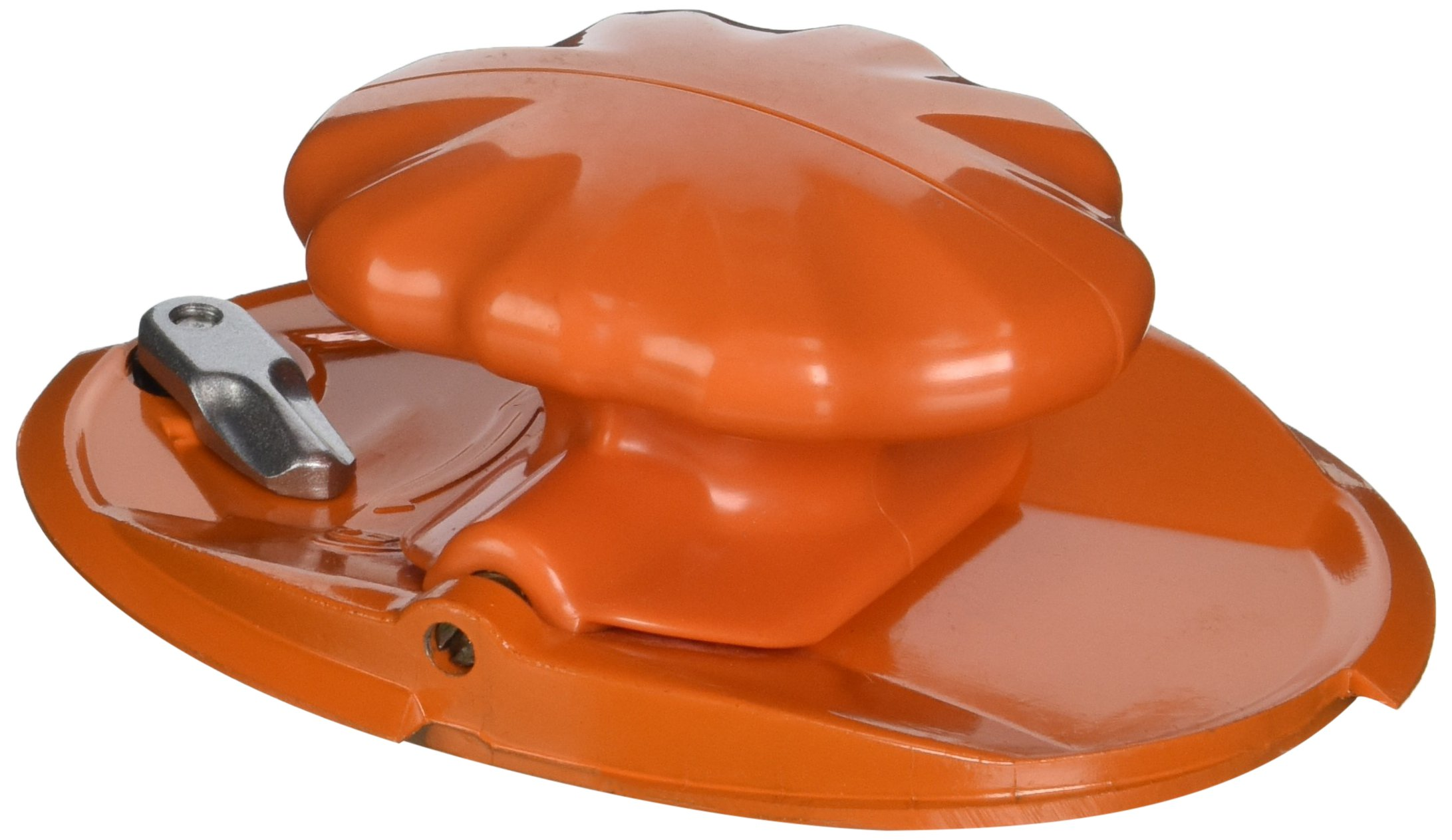Full Circle International Inc. PRO-H Pro Handle Adapter for Radius360 and Trigon180 Sanding Tool