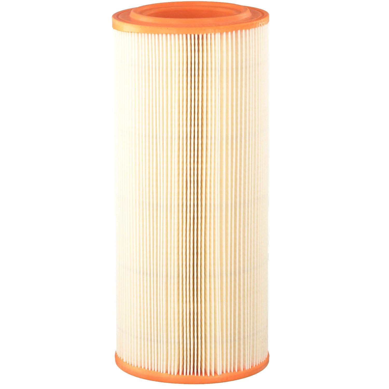 Febi Bilstein 39766/Â/filtro de aire