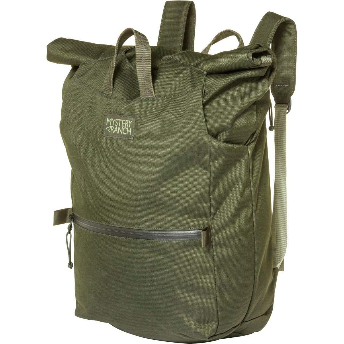[ミステリーランチ] メンズ バックパックリュックサック Super Booty 28L Backpack [並行輸入品] B07QNK3Q39  No-Size
