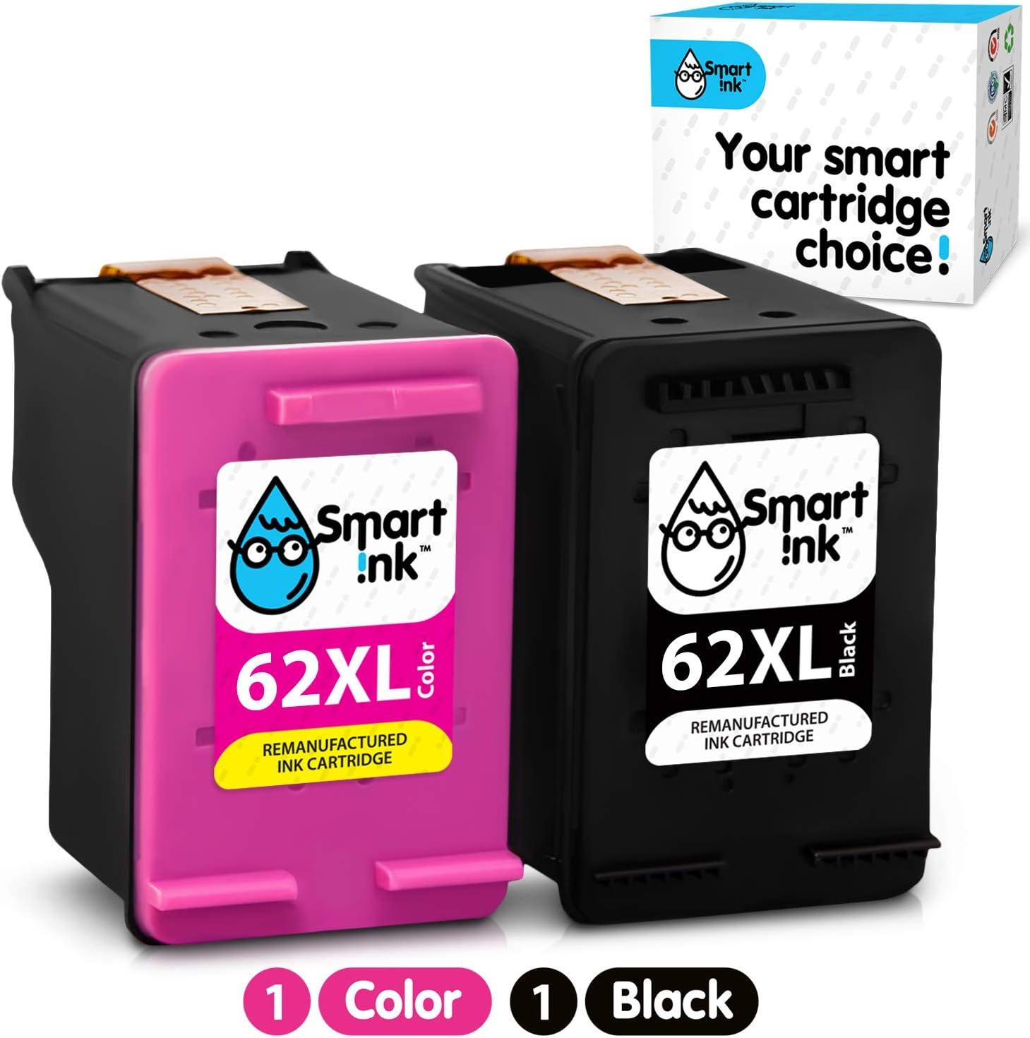 Amazon.com: Smart Ink - Cartucho de tinta de repuesto para ...