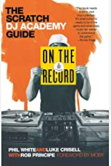 ON THE RECORD Paperback