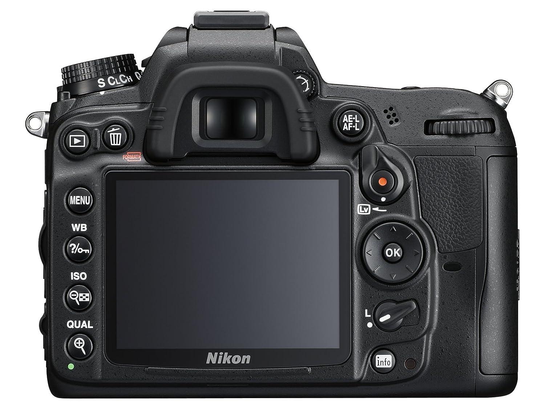 K-500 K-7 HeroFiber 75 Pro Elite Series Photo//Video Tripod /& Deluxe Soft Carrying Case for Pentax K-3 K-30 K1000 K2000 Digital SLR Cameras w Ultra Gentle Cleaning Cloth K-50 K-5