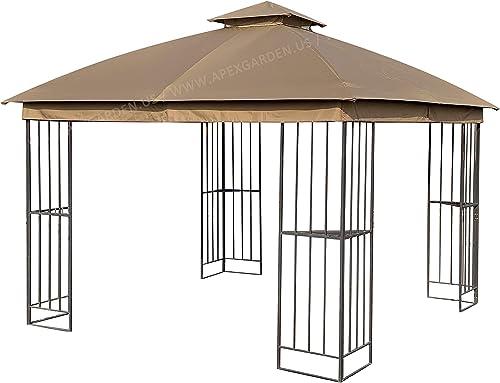 APEX GARDEN Canopy Top